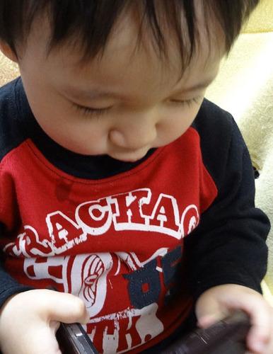 20120326hoppe.jpg