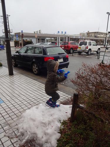 20150111uozueki.jpg
