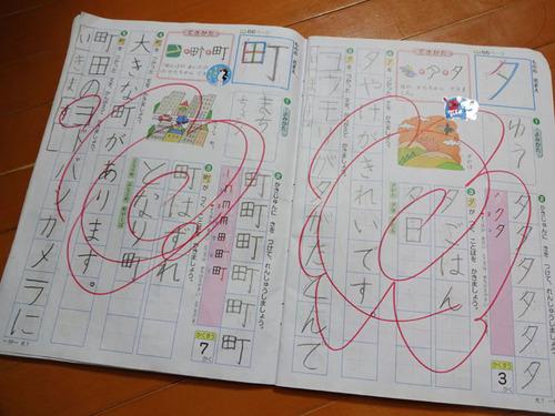 20180327kanjidoriru2.jpg