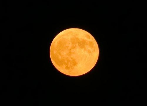 20150928super moon.jpg