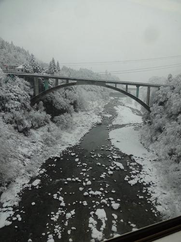 20151227富山立山.jpg