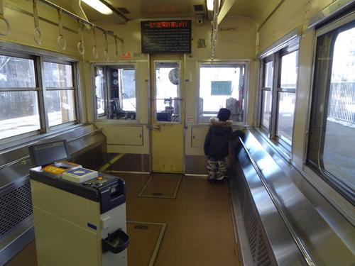 20151228富山地鉄電車内.jpg